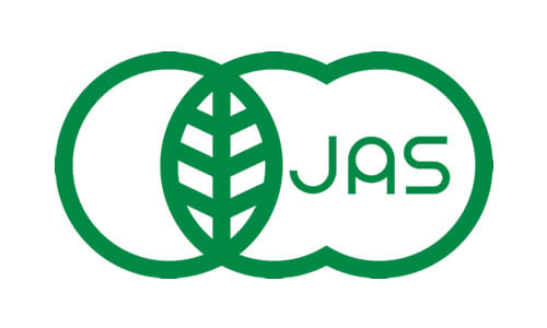 有機農産物使用可能農薬に新規追加