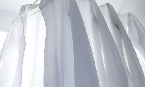 電解水洗濯