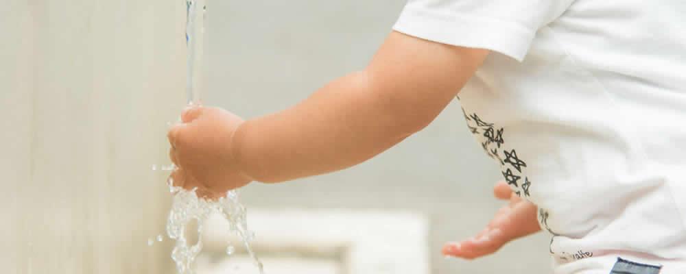 電解水の効果