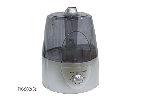 PK-602